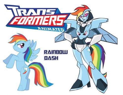 transformers-my-little-pony-inspector-nills-rainbow-dash1